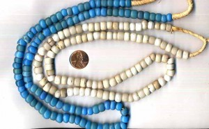 antique-padre-beads
