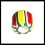 antique-chevron-beads-1